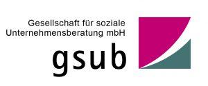 gsub_mbH_Logo_4c