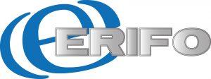logo Erifo